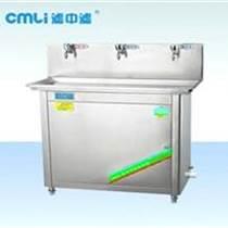 遼陽節能環保直飲水機