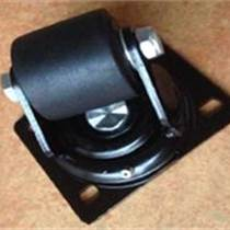 供應超重低重型機器設備腳輪