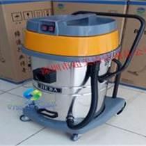 BF502汽車吸塵器