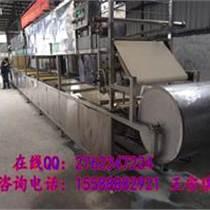 豆油皮機器廠家|新型腐竹機廠家