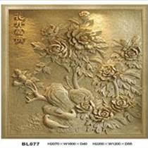 河南廠家生產砂巖浮雕
