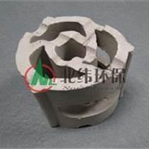 陶瓷車輪環