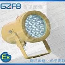 BAK51-3W 立式防爆LED視孔燈