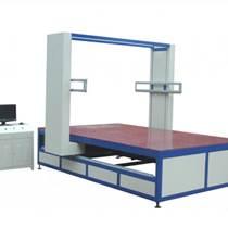 eps装饰线条切割机质量可靠
