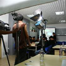 苏州商业PPT制作-视频剪辑制作