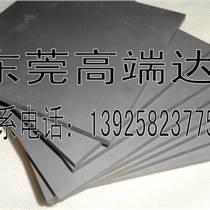 广东K10冲压模钨钢