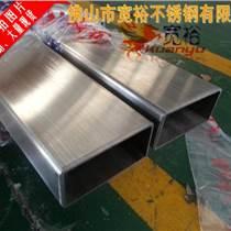 304不銹鋼方管70702.0機械設備
