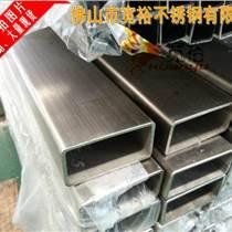 304不銹鋼方管60602.0機械設備