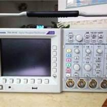 原裝正品泰克TDS 3032C示波器