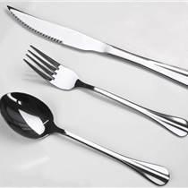 揭阳鼎诚西餐刀叉 牛排刀叉