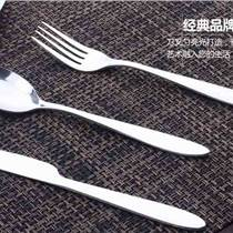 專供淘寶天貓牛排刀叉生產定制