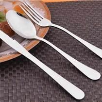 廠家直銷 西餐牛排刀叉兩件套