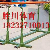標準專用軍用雙杠廠家、價格、規格、批發