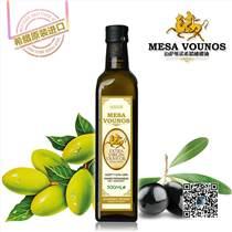 寧波進口意大利橄欖油報關時間