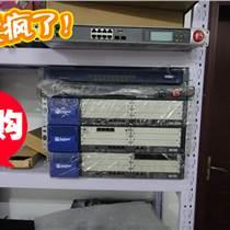 瞻博防火墙SSG-550M-SH