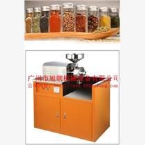 五谷磨粉機 雜糧磨粉機