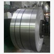 湛江304不锈钢带 进口316L不锈钢带价格