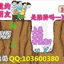 井冈山市烟囱美化公司工程信誉好