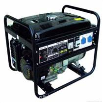 供甘肃白银发电机组出租和临夏柴油发电机出租公司