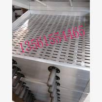 山东铝笼 馒头蒸笼 圆形蒸笼 硅胶笼布