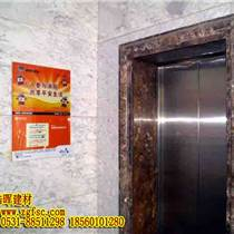 高層電梯門套線安裝/電梯套安裝