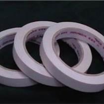 棉紙雙面高粘雙面膠帶