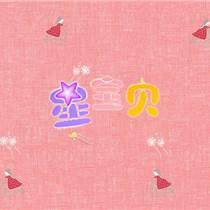 星寶貝兒童幼兒園地板