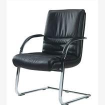 天津常規尺寸辦公桌椅-價錢便宜辦公椅-網布皮質職員椅-天津帶逍遙電腦椅廠