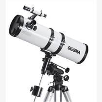 佛山哪里有天文望遠鏡實體店