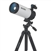博冠馬卡105/1400天文望遠鏡