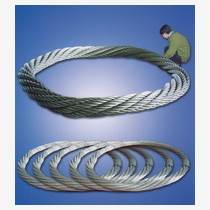 304不锈钢绳灬,精品,批发。