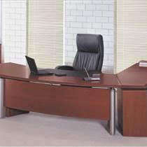屏風辦公桌怎么擺省錢