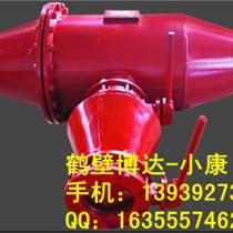 快速除渣器/FZQ-K快速排渣裝置