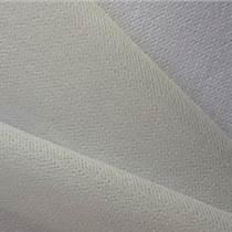 供应T3069耐酵素洗针织衬布
