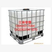 山東平底塑料水箱批發價格