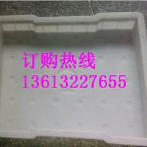 防护立柱塑料模具