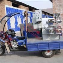 崇左芝麻榨油哪種榨油機好同豐新型芝麻榨油機價格8800供應
