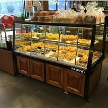 面包展柜,超市货架, 烘焙设备