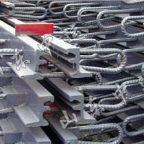 销售各类桥梁工程用高抗拉中运伸缩缝