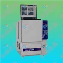 加法儀器-潤滑脂低溫轉矩測定器SH/T0338