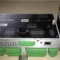 HNL01.1E-0600-N0032-A-500-NNNN