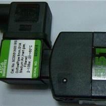 D41FHE01F1NE00派克比例方向控制阀