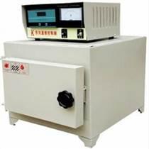 實驗室馬弗爐,箱式電阻爐溫度