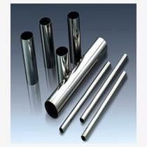 不銹鋼工業無縫管,304不銹鋼光亮管,不銹鋼管201