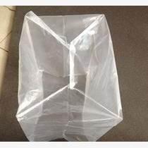 供应清远四方立体袋,阳江立体袋