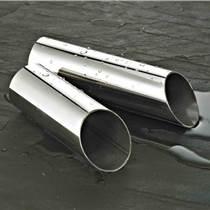【304不銹鋼管,鏡面不銹鋼管灬】
