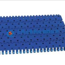 900模块塑料网带链