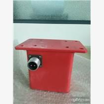 CJK-1C/D低電壓電磁鐵|控制磁鋼