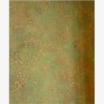 泥度硅藻泥第三代-N37
