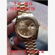 南京沛納海手表回收二手名表沛納海多少